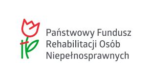 Dodatkowe środki z PFRON dla Małopolski | Zakopane - oficjalny serwis  internetowy
