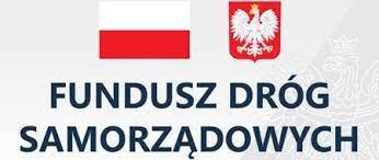 Fundusz Dróg Samorządowych - Powiat Dębicki
